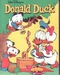 Donald Duck mini-uitgave Fruitella