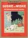 Suske en Wiske - strip klassiek #1