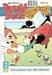 Donald Duck Extra 1994 # 03
