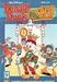 Donald Duck Extra 1992 # 13
