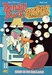 Donald Duck Extra 1992 # 11