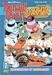 Donald Duck Extra 1992 # 07