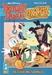 Donald Duck Extra 1992 # 05