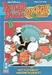 Donald Duck Extra 1992 # 03