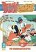Donald Duck Extra 1992 # 02