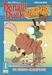 Donald Duck Extra 1992 # 01