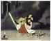 Star Wars Clone Wars - Yoda