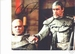 Stargate SG-1 - Tony Amendola / Christopher Judge
