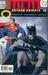 Batman Gotham Knights # 20