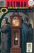 Batman Gotham Knights # 32
