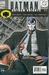Batman Gotham Knights # 33
