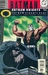 Batman Gotham Knights # 34