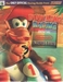 Game Guide - Diddy Kong Racing Nintendo 64