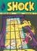 SHOCK Classics nummer 32