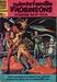 Avontuur Classics # 130
