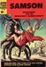 Avontuur Classics # 083