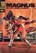 Avontuur Classics # 029