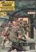 Illustrated Classics # 197