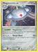 Pokemon Diamond & Pearl Magnezone (holo)