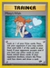 Pokemon Gym Challenge Misty's Wish