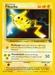 Pokemon blackstar promo #04