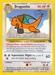 Pokemon blackstar promo #05