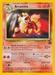 Pokemon blackstar promo #06