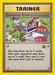 Pokemon blackstar promo #16