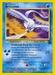 Pokemon blackstar promo #22