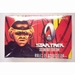 Star Trek Rules of Acquisition booster box