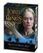 LotR Battle of Helm's Deep - Eowyn starter deck