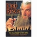 LotR Fellowship of the Ring Gandalf starter deck