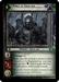 LotR Shadows - Force of Uruk-hai