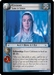 LotR Fellowship - Celeborn