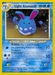 Pokemon Neo Destiny Light Azumarill (holo)