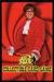 Austin Powers - The spy who shagged me Complete set