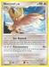 Pokemon Diamond & Pearl Noctowl
