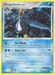 Pokemon Diamond & Pearl Empoleon