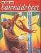 het blad van Barend de Beer # 15