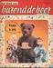 het blad van Barend de Beer # 10