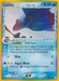 Pokemon Ex Holon Phantoms Latios (holo)