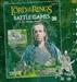 Lord of the Rings Battle Games DeAgostini deel 36