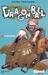Dragonball # 09