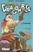 Dragonball # 11