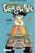 Dragonball # 12
