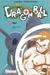 Dragonball # 14