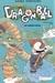 Dragonball # 16