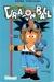 Dragonball # 20
