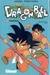 Dragonball # 22