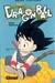 Dragonball # 24